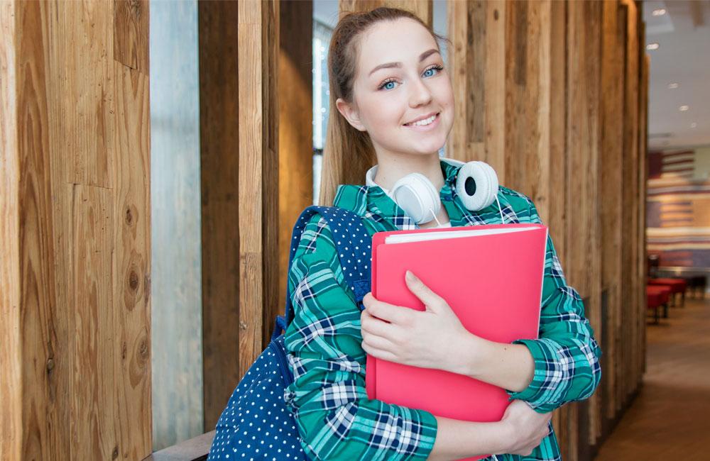 A settembre assunzioni docenti, ATA e classi con meno di 15 alunni.